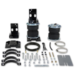 Air Lift 57131 LoadLIFTER 5000 Under Frame Kit 1996-2011 Ford