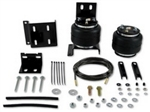 Air Lift 57140 LoadLIFTER 5000 Front Air Spring Kit 1990-2008 Ford F-53 Class A