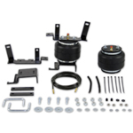 Air Lift 57154 LoadLIFTER 5000 Front Air Spring Kit 1994-2005 Ford