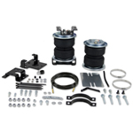 Air Lift 57275 LoadLIFTER 5000 Rear Air Spring Kit 2001-2010 Chevy, GMC