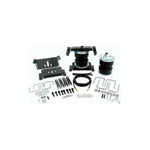 Air Lift 57295 LoadLIFTER 5000 Rear Air Spring Kit 2003-2012 Dodge 4WD