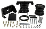 Air Lift 57410 LoadLIFTER 5000 Rear Air Spring Kit 1998-2008 F-53 Class A