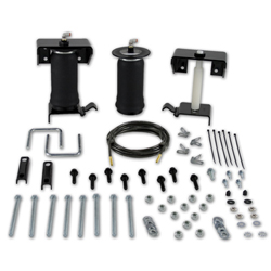 Air Lift 59526 RideControl Rear Air Spring Kit 1970-2012 GM, Ford