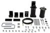 Air Lift 59536 RideControl Rear Air Spring Kit 1995-2004 Chevy, GMC, Oldsmobile
