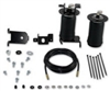 Air Lift 59547 RideControl Rear Air Spring Kit 2005-2006 Chrysler, Dodge