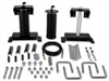 Air Lift 59555 RideControl Rear Air Spring Kit 2005-2011 Dodge, Mitsubishi