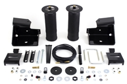 Air Lift 59565 RideControl Rear Air Spring Kit 2007-2012 Chevy, GMC