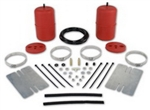 Air Lift 60817 AirLIFT1000 Rear Air Spring Kit 2007-2012 Jeep Wrangler