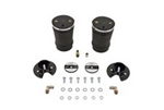 Air Lift 75613 Rear Suspension Struts Kit 1998-2010 Volkswagen