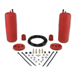Air Lift 80531 AirLIFT1000 Front Air Spring Kit 1970-1979, 1996-2011 Ford
