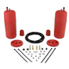 Air Lift 80545 AirLIFT1000 Front Air Spring Kit 1975-2012 Ford