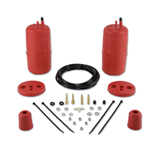 Air Lift 80590 AirLIFT1000 Front Air Spring Kit 1968-2004 Ford