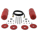 Air Lift 81560 AirLIFT1000 Front Air Spring Kit 1968-2005 Chevy, GMC