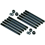 ARP 247-5402 Diesel Main Stud Kit 1989-1998 5.9L Dodge Cummins