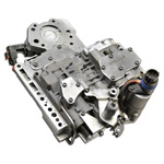 ATS Diesel 3039022237 Performance Valve Body Towing Edition