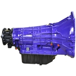 ATS Diesel 3099143326 4WD 5R110 Stage 1  Automatic Transmission