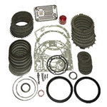 ATS Diesel 3139074248 Allison LCT1000 Stage 7 Rebuild Kit