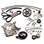 ATS Diesel 7018004248 Twin Fueler Pump Kit