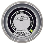 Auto Meter 4975 Ultra-Lite II Narrowband Air / Fuel Ratio Gauge