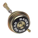 Banks Power 24331 BigHead Wastegate Actuator 2003-2004 Dodge 5.9L Cummins