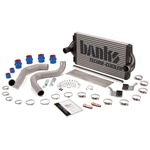 Banks Power 25971 Techni-Cooler Intercooler System 1999.5 Ford 7.3L Powerstroke