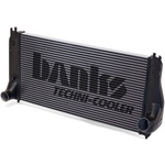 Banks Power 25982 Techni-Cooler Intercooler System 2006-2010 GM 6.6L Duramax