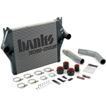 Banks Power 25985 Techni-Cooler Intercooler System 2009 Dodge 6.7L Cummins