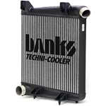 Banks Power 25984 Techni-Cooler Intercooler System 2008-2010 Ford 6.4L Powerstroke
