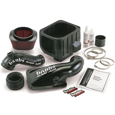 Banks Power 42132 Ram-Air Intake System