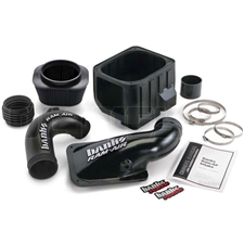 Banks Power 42135-D Ram-Air Intake System