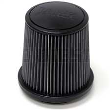 Banks Power 42141-D Ram-Air Intake System Filter Element