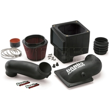 Banks Power 42145 Ram-Air Intake System