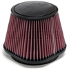 Banks Power 42148 Ram-Air Intake System Filter Element