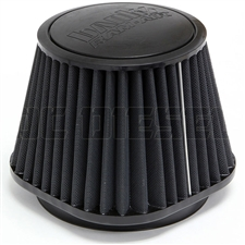 Banks Power 42148-D Ram-Air Intake System Filter Element