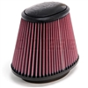 Banks Power 42188 Ram-Air Intake System Filter Element