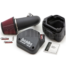 Banks Power 42225 Ram-Air Intake System