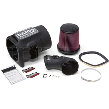 Banks Power 42250 Ram-Air Intake System