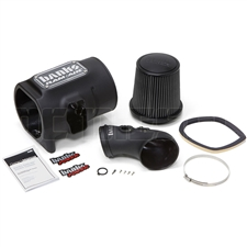 Banks Power 42250-D Ram-Air Intake System