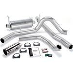 Banks Power 47511 Git-Kit 1999 Ford 7.3L Powerstroke