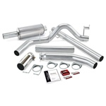 Banks Power 49357 Git-Kit 1998.5-2000 Dodge 5.9L Cummins