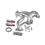 Banks Power 51316 TorqueTube System 1991-2002 Jeep 2.5L Wrangler
