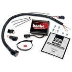 Banks Power 62570 TransCommand 1997-2005 Ford 7.3L, 6.0L Powerstroke