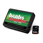 Banks Power 63795 EconoMind Diesel Tuner 2006-2007 Dodge 5.9L Cummins