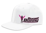 Boost Bunny Hat