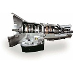 BD Power 1064242 2WD Transmission 2007.5-2009 6.7L Dodge Cummins w/68RFE Transmission