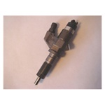 DDP LLY-50 50 HP Injector Set 2004-2005 GM 6.6L Duramax