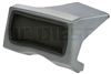 Edge Products 18503 Dash Pod for 2008-2012 Ford 6.4L, 6.7L Powerstroke