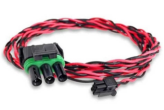 Edge Products 98103 Cummins Unlock Cable for 2013-2017 Dodge 6.7L Cummins
