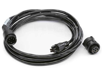 Edge Products 98602 EAS Starter Kit Cable for CS, CTS, CS2, and CTS2 Devices