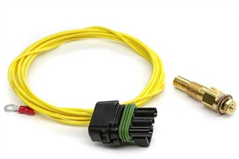 Edge Products 98608 EAS Temperature Sensor for CS, CTS, CS2, and CTS2 Devices